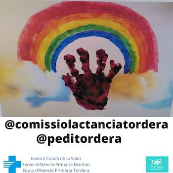 pediatria instagram