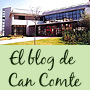 El blog de Can Comte
