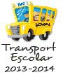 normativa transport escolar no obligatori 2013-2014